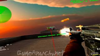 Counter Strike Portable VIP Cheats GameAnarchy net