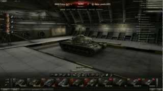 World of Tanks Tip: Free XP and How to Use It