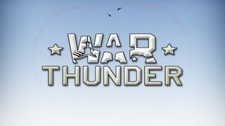 War Thunder Gameplay: My New Way to Out-turn Others
