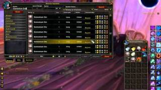 Auction House Tips -- World of Warcraft