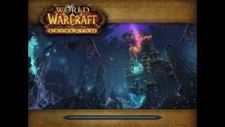 World of Warcraft: Cataclysm, 4.3.4, х100, тест роги ликвидации , пве, №9