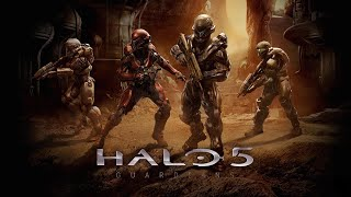 Halo 5: Guardians – Welcome to Spartan Companies