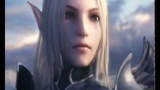 Nightwish - End Of All Hope (Lineage 2 )