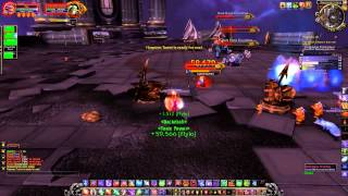 World of Warcraft - Glory of the Ulduar Raider (10 Man) - Iron Dwarf, Medium Rare