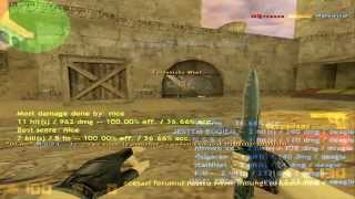 cel mai bun config counter strike aim 2015 by ww.darknight.ro