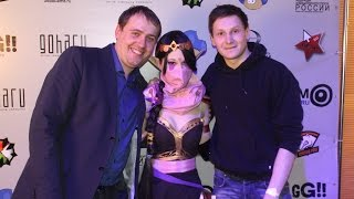 Гайд на Templar Assassin Dota 2