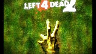 Стрим Left 4 Dead 2 (PC) - eden lane, Kaite Valentine, SkYwAKeR VS SMole, Enigma, Omegacorpse