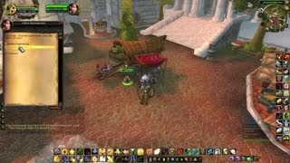 "How Do I Become a Goblin Engineer on ""WoW""? : World of Warcraft Tutorials"