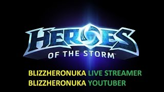 Heroes of the Storm - Tips For League