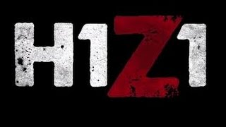 """H1Z1"" SACRIFICE IS OUR LIFE"