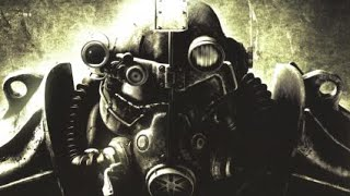 Classic Game Room - FALLOUT 3 review Part 1
