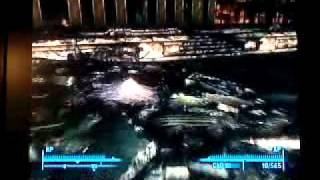 fallout 3: broken steel (callahagns magnum)