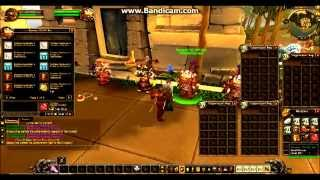 World of Warcraft Private Server - WoW Mortal Instant 85/80 PvP/PvE