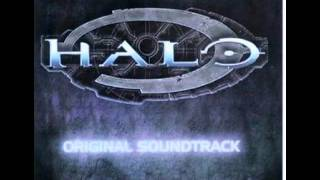 Halo OST (All)