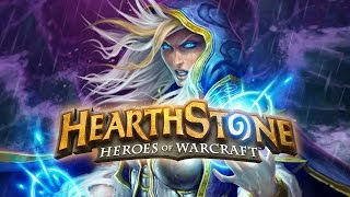 Dank Hearthstone video: