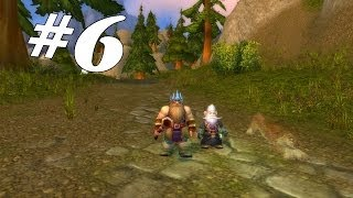 Лок Майдан (World of Warcraft) #6 Co-op