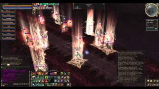 Dread, Solo, Nexus, и др. [03 июля 2015] Lineage II: The Chaotic Chronicle