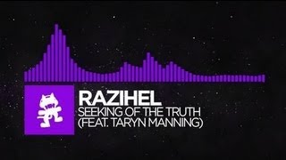 Popular Razihel & Seeking of the Truth videos