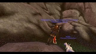 World of Warcraft 3.3.5a Hunter MM (PVE) ЦЛК 25хм [Орк]