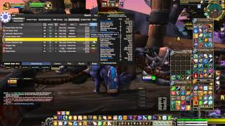 World of Warcraft: Farming the Auction House