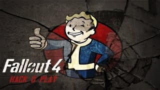 Fallout 4 Hack