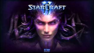 StarCraft BroodWar OST