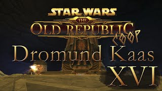 [Star Wars The Old Republic Coop] XVI ] Яма и Реваниты