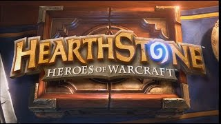 Fam Hearthstone video: Гарр