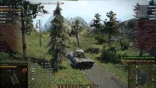 World of tanks WOT game E 100  Лучшие реплеи WOT