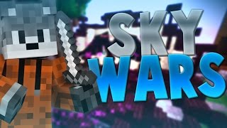 Minecraft Hypixel Skywars - Guide - BEGINNERS TIPS AND TRICKS - Episode 15