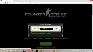 counter strike global offensive operation breakout free download key
