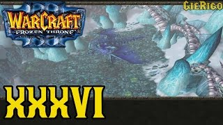 Popular Азерот & Warcraft III: The Frozen Throne videos