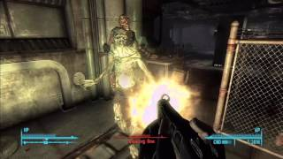 Fallout 3 playthrough pt. 324