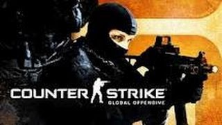 Team Kill Annoy Time - Counter-Strike: Global Offensive Trolling
