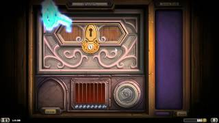 INFINITE GOLD AND PACKS!!??????????? Or just a bug.. :( - Hearthstone