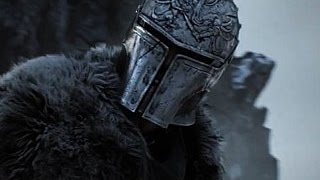 Dark Souls 2: Crown of the Old Iron King #8 Куда идти?