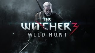 The Witcher 3: Wild Hunt.The and /Ведьмак 3: Дикая Охота.Концовка