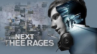 Dota 2 - Arteezy: The Next Three Rages