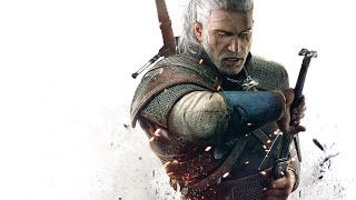 The Witcher 3: Wild Hunt - Геймплей с PAX East 2015