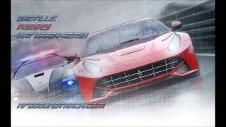 Need For Speed Rivals Soundtrack by NFSSoundtrack.com