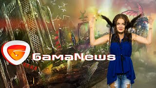 GamaNews - Assassin's Creed: Rouge, Far Cry 4 и многое другое!
