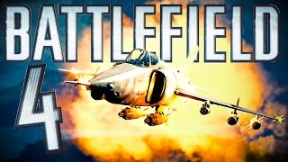 Battlefield 4 - Epic Moments (#55) Battlefield 4 - Epic Moments (#62) Battlefield 4 - Epic Moments (#63) Battlefield 4 Random Moments #74 (Best Ammo Supply Ever, Flying Soldiers!) BATTLEFIELD 4 - SNIPING Multiplayer Gameplay! 10+ Minutes BF4 Sniper Online