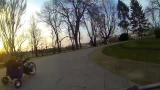 Popular Point of view shot & Film editing videos