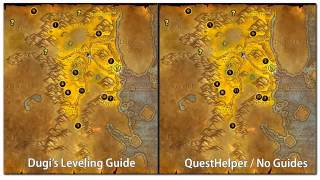 Dugi World Of Warcraft reviews_guides