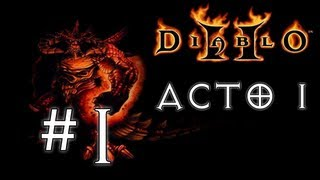 Diablo 2 | Lord of Destruction (Serie Finalizada)