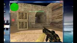 Counter Strike : Furien 2016 (VIP PLUGINS) definitivo (BIEN EXPLICADO)