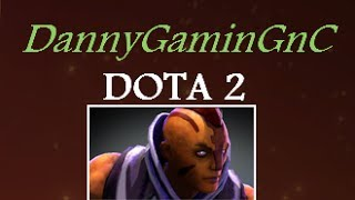 Dota 2 Anti Mage 955 GPM Gameplay (Replay Commentary)