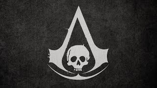 Assassin's Creed 4: Black Flag (Серия 10) Черный остров