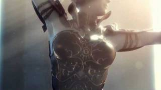 [Trailer] Lineage 2 Chronicle 5: Oath of Blood - CGI Movie (07.06.2006)