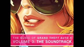 The Music of Grand Theft Auto V: Volume 3 - The Soundtrack